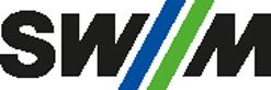 SWM sucht M-Wasser 2020